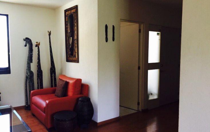 Foto de departamento en venta en, santiago del río, san luis potosí, san luis potosí, 1086205 no 07
