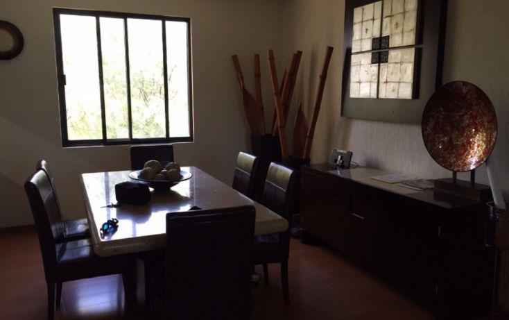 Foto de departamento en venta en, santiago del río, san luis potosí, san luis potosí, 1086205 no 08