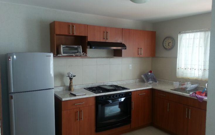 Foto de casa en condominio en renta en, santiago del río, san luis potosí, san luis potosí, 1089025 no 02