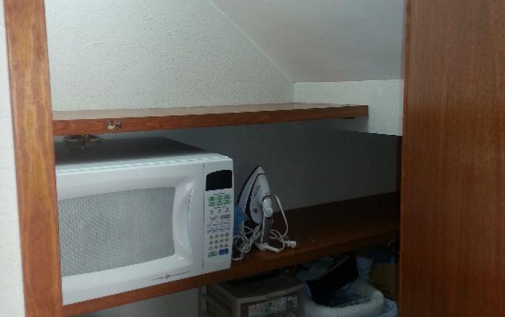Foto de casa en condominio en renta en, santiago del río, san luis potosí, san luis potosí, 1089025 no 03