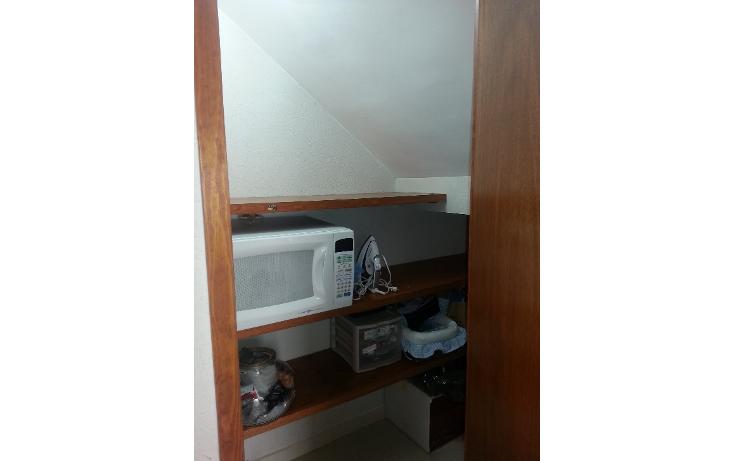 Foto de casa en renta en  , santiago del r?o, san luis potos?, san luis potos?, 1089025 No. 03