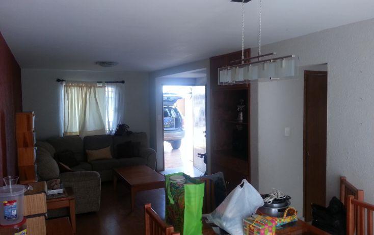 Foto de casa en condominio en renta en, santiago del río, san luis potosí, san luis potosí, 1089025 no 04