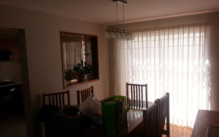 Foto de casa en renta en  , santiago del r?o, san luis potos?, san luis potos?, 1089025 No. 05