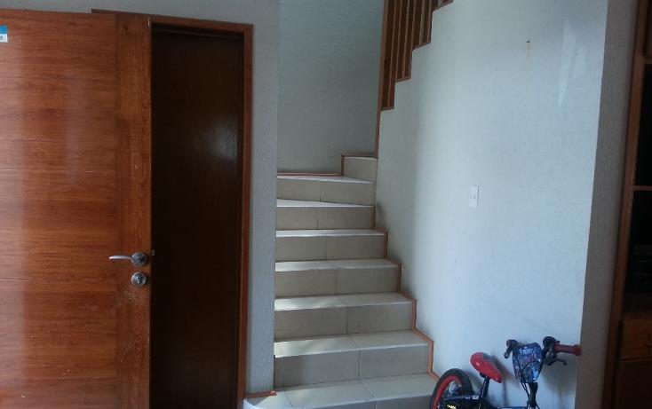 Foto de casa en renta en  , santiago del r?o, san luis potos?, san luis potos?, 1089025 No. 06