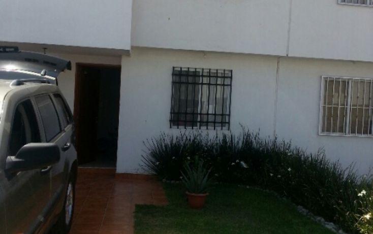 Foto de casa en condominio en renta en, santiago del río, san luis potosí, san luis potosí, 1089025 no 08