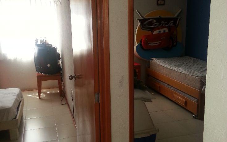 Foto de casa en condominio en renta en, santiago del río, san luis potosí, san luis potosí, 1089025 no 09