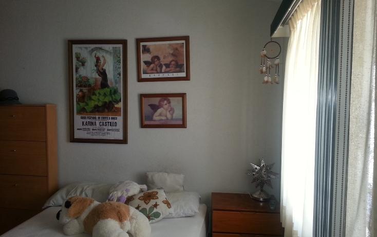 Foto de casa en renta en  , santiago del r?o, san luis potos?, san luis potos?, 1089025 No. 10