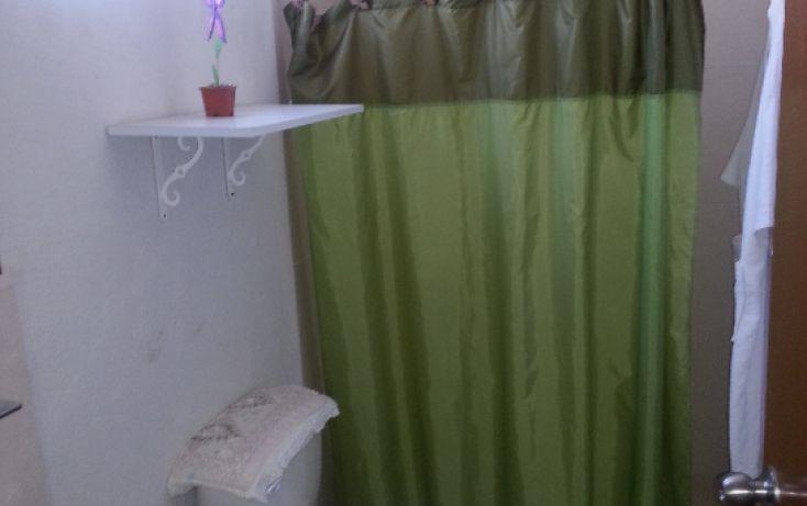 Foto de casa en condominio en renta en, santiago del río, san luis potosí, san luis potosí, 1089025 no 11