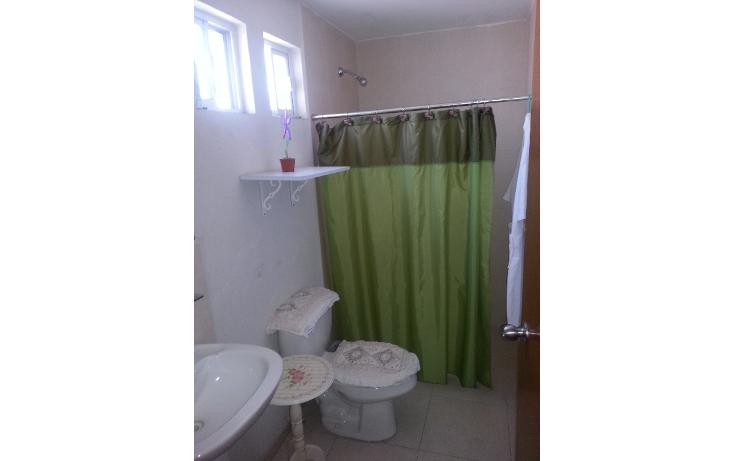 Foto de casa en renta en  , santiago del r?o, san luis potos?, san luis potos?, 1089025 No. 11