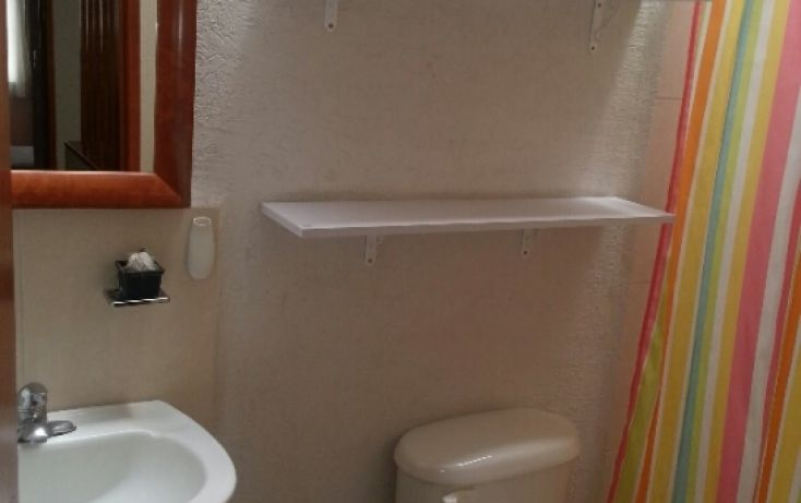 Foto de casa en condominio en renta en, santiago del río, san luis potosí, san luis potosí, 1089025 no 12