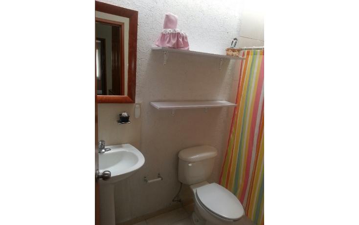 Foto de casa en renta en  , santiago del r?o, san luis potos?, san luis potos?, 1089025 No. 12