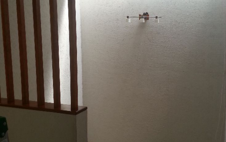 Foto de casa en condominio en renta en, santiago del río, san luis potosí, san luis potosí, 1089025 no 13
