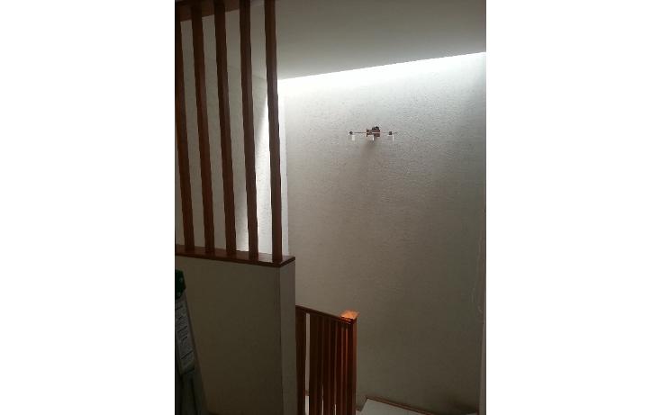 Foto de casa en renta en  , santiago del r?o, san luis potos?, san luis potos?, 1089025 No. 13