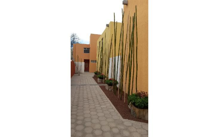 Foto de casa en venta en  , santiago del río, san luis potosí, san luis potosí, 1109441 No. 01