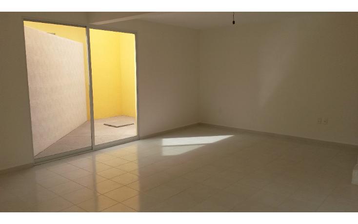 Foto de casa en venta en  , santiago del río, san luis potosí, san luis potosí, 1109441 No. 03