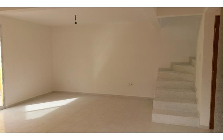 Foto de casa en venta en  , santiago del río, san luis potosí, san luis potosí, 1109441 No. 04
