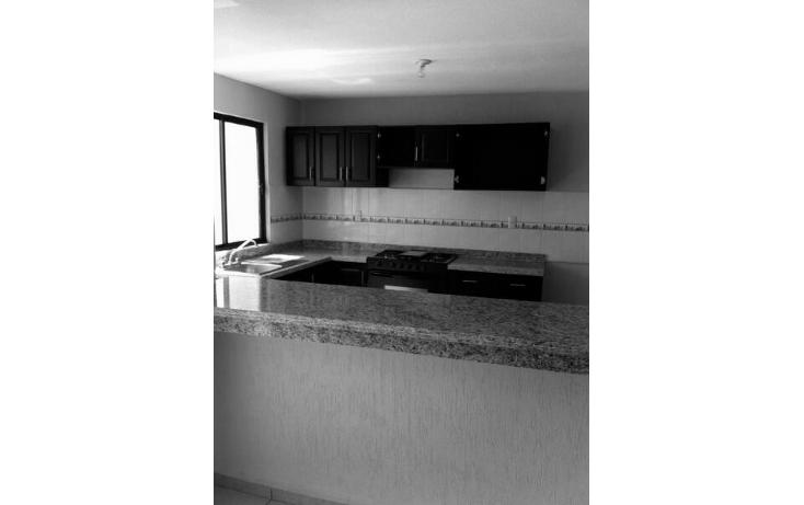Foto de casa en venta en  , santiago del río, san luis potosí, san luis potosí, 1125119 No. 05