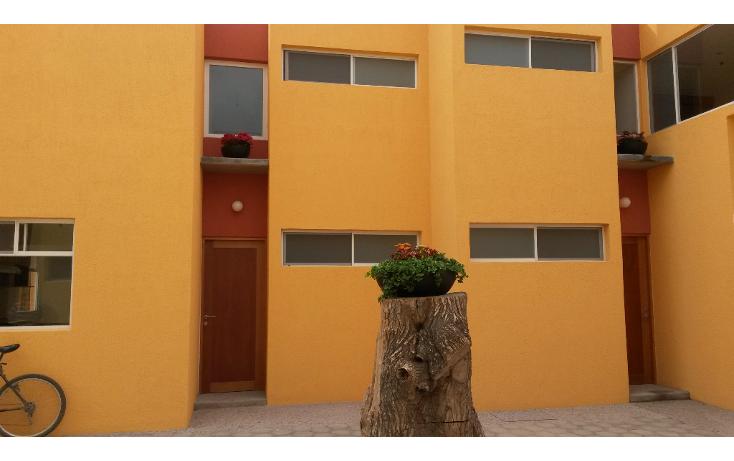 Foto de casa en venta en  , santiago del río, san luis potosí, san luis potosí, 1183495 No. 01
