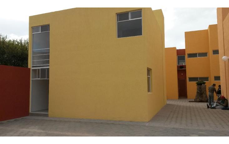 Foto de casa en venta en  , santiago del río, san luis potosí, san luis potosí, 1198173 No. 01