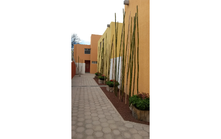 Foto de casa en venta en  , santiago del río, san luis potosí, san luis potosí, 1198173 No. 02