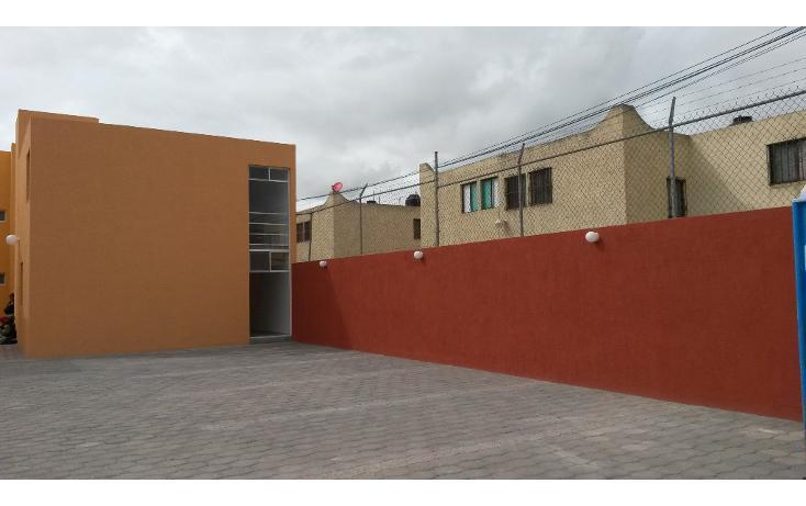 Foto de casa en venta en  , santiago del río, san luis potosí, san luis potosí, 1198173 No. 03