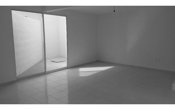 Foto de casa en venta en  , santiago del río, san luis potosí, san luis potosí, 1198173 No. 05