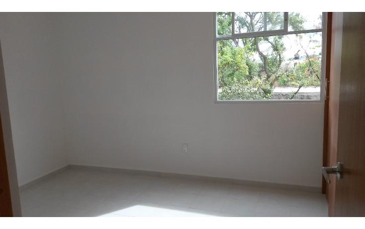 Foto de casa en venta en  , santiago del río, san luis potosí, san luis potosí, 1198173 No. 10
