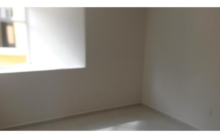 Foto de casa en venta en  , santiago del río, san luis potosí, san luis potosí, 1198173 No. 12