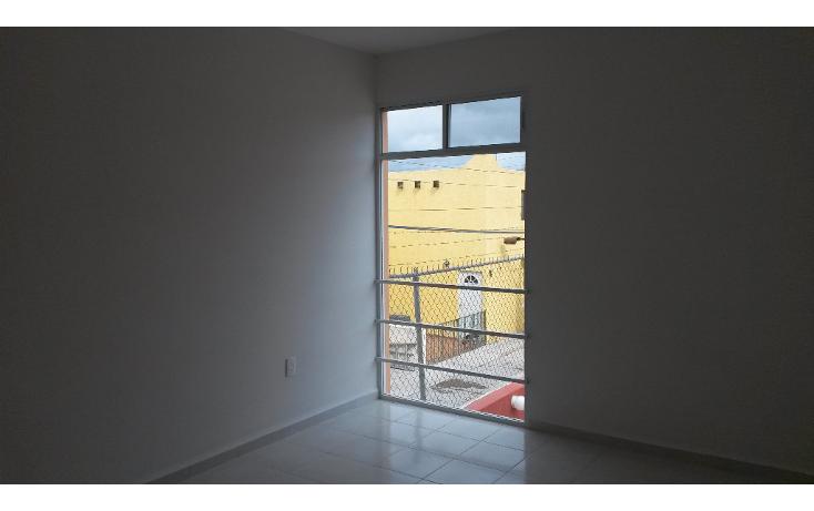 Foto de casa en venta en  , santiago del río, san luis potosí, san luis potosí, 1198173 No. 14