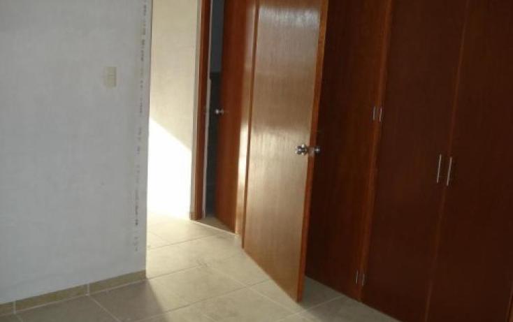 Foto de casa en venta en  , santiago del río, san luis potosí, san luis potosí, 1200935 No. 05
