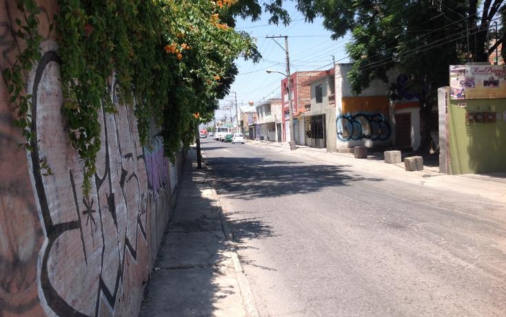 Foto de terreno comercial en venta en  , santiago del río, san luis potosí, san luis potosí, 1232839 No. 02