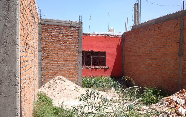 Foto de terreno comercial en venta en  , santiago del río, san luis potosí, san luis potosí, 1232839 No. 03