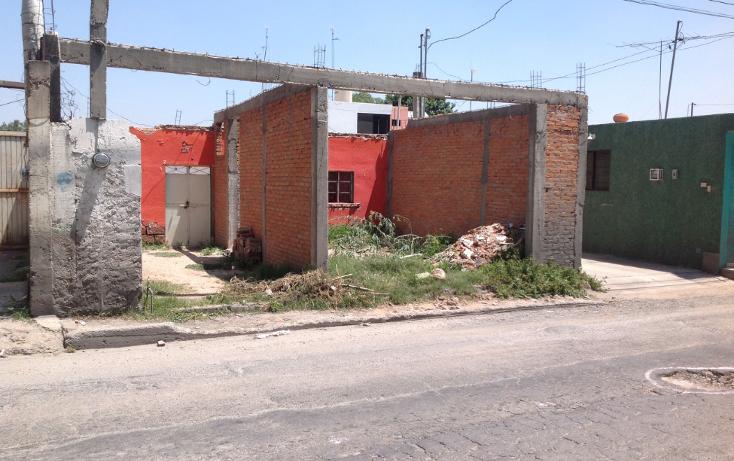 Foto de terreno comercial en venta en  , santiago del río, san luis potosí, san luis potosí, 1232839 No. 04