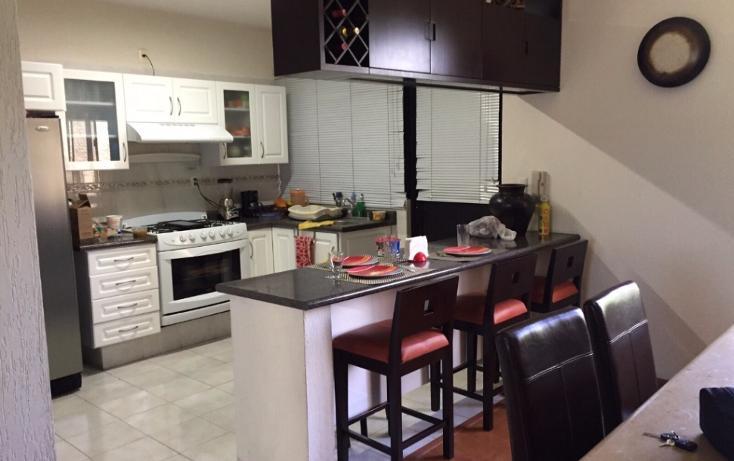 Foto de departamento en venta en  , santiago del río, san luis potosí, san luis potosí, 1400921 No. 01