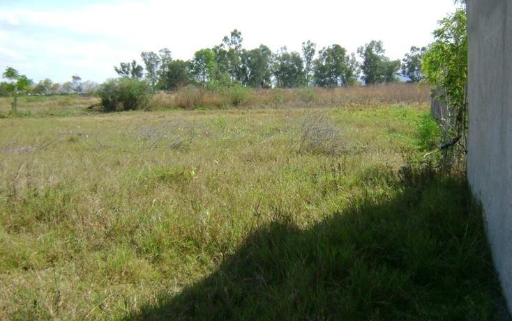 Foto de terreno habitacional en venta en  , santiago etla, san lorenzo cacaotepec, oaxaca, 1509357 No. 02