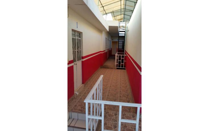 Foto de casa en venta en  , santiago ixcuintla centro, santiago ixcuintla, nayarit, 1435063 No. 04
