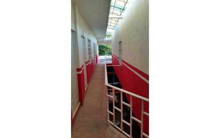 Foto de casa en venta en  , santiago ixcuintla centro, santiago ixcuintla, nayarit, 1435063 No. 05