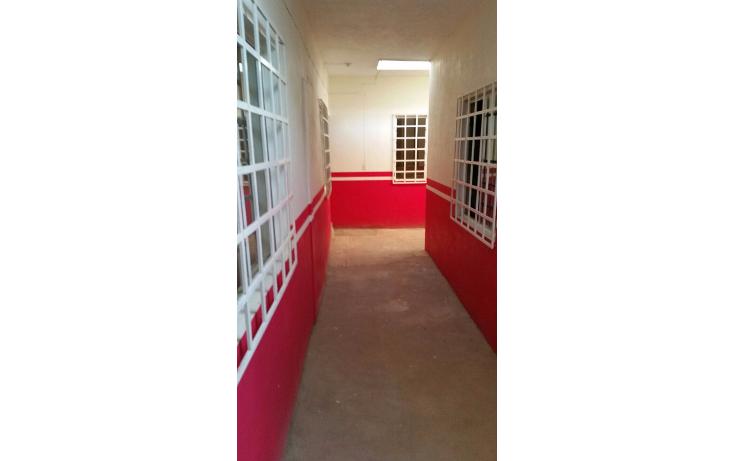 Foto de casa en venta en  , santiago ixcuintla centro, santiago ixcuintla, nayarit, 1435063 No. 09