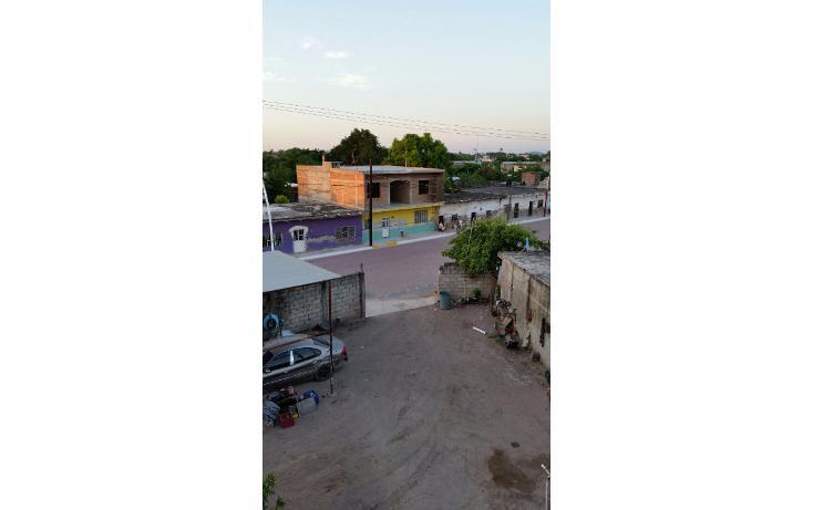Foto de casa en venta en  , santiago ixcuintla centro, santiago ixcuintla, nayarit, 1435063 No. 12
