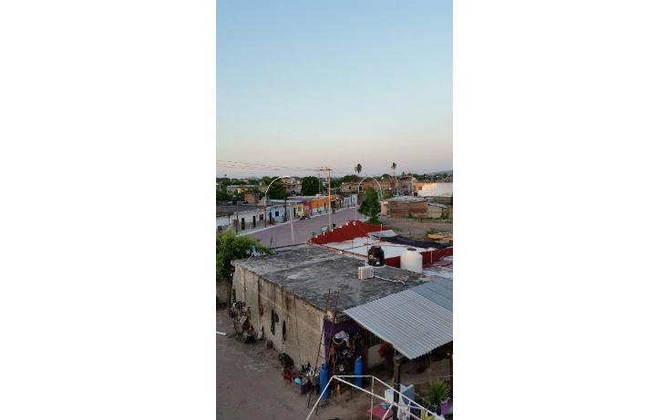 Foto de casa en venta en  , santiago ixcuintla centro, santiago ixcuintla, nayarit, 1435063 No. 13
