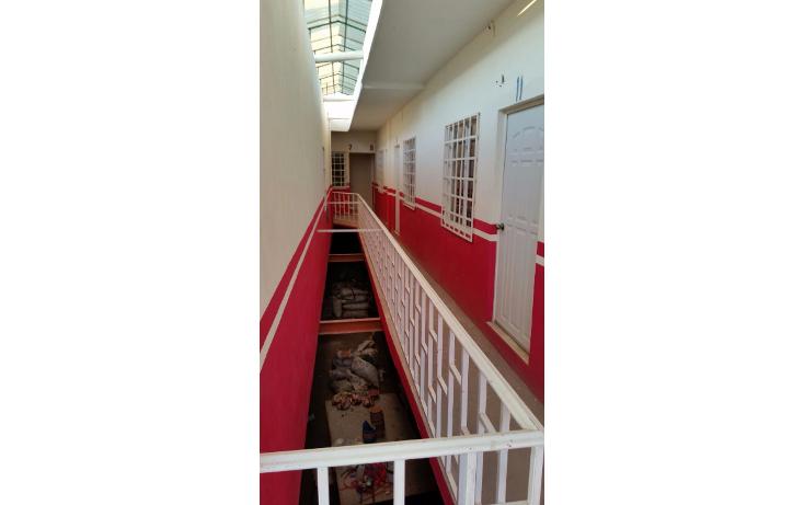 Foto de casa en venta en  , santiago ixcuintla centro, santiago ixcuintla, nayarit, 1435063 No. 17