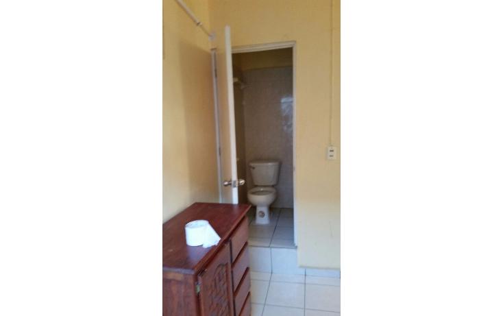 Foto de casa en venta en  , santiago ixcuintla centro, santiago ixcuintla, nayarit, 1435063 No. 18