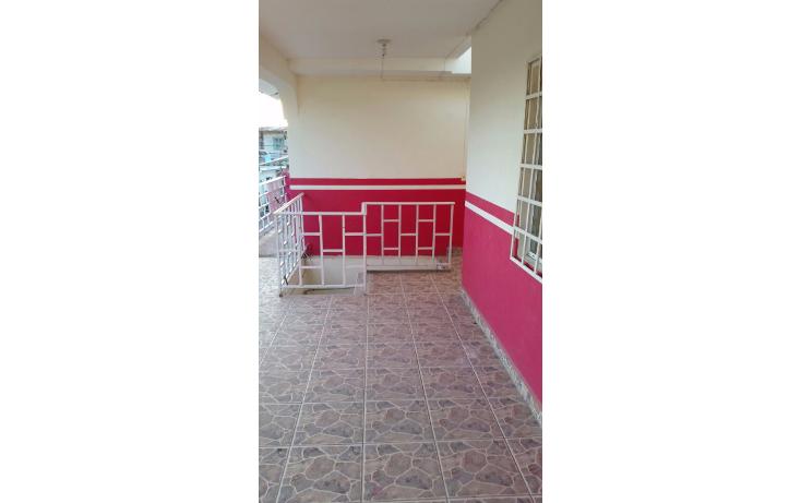Foto de casa en venta en  , santiago ixcuintla centro, santiago ixcuintla, nayarit, 1435063 No. 19
