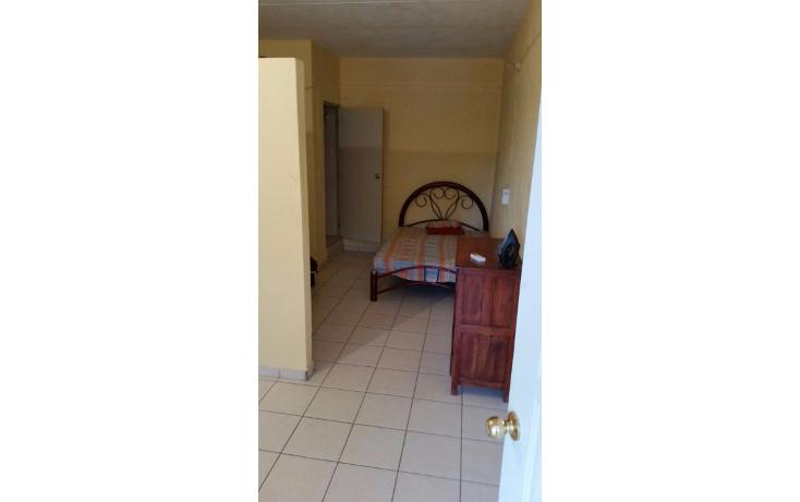 Foto de casa en venta en  , santiago ixcuintla centro, santiago ixcuintla, nayarit, 1435063 No. 20
