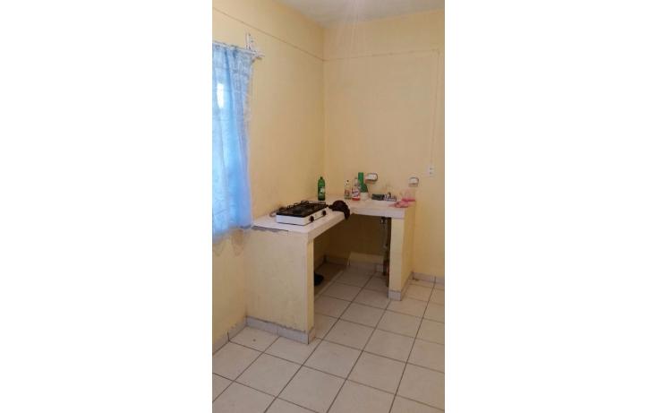 Foto de casa en venta en  , santiago ixcuintla centro, santiago ixcuintla, nayarit, 1435063 No. 22