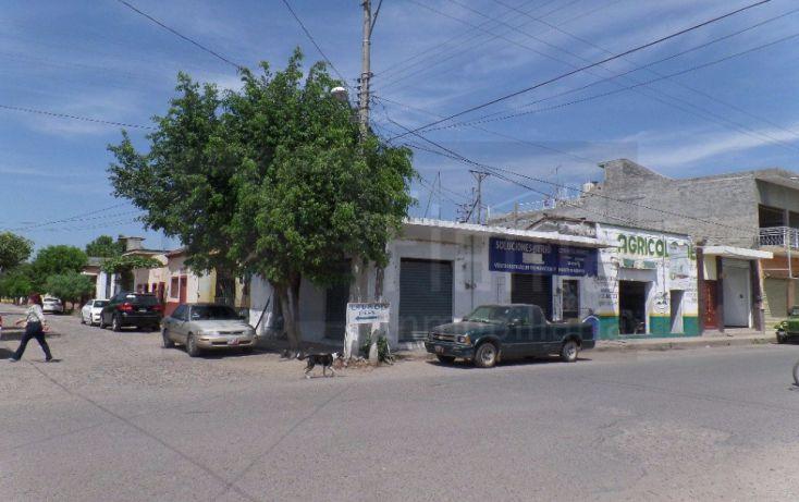 Foto de local en renta en, santiago ixcuintla centro, santiago ixcuintla, nayarit, 1733992 no 01