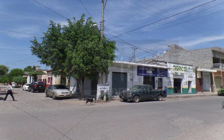 Foto de local en renta en  , santiago ixcuintla centro, santiago ixcuintla, nayarit, 1733992 No. 01
