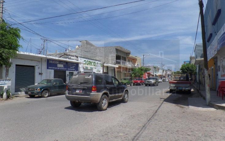 Foto de local en renta en  , santiago ixcuintla centro, santiago ixcuintla, nayarit, 1733992 No. 03