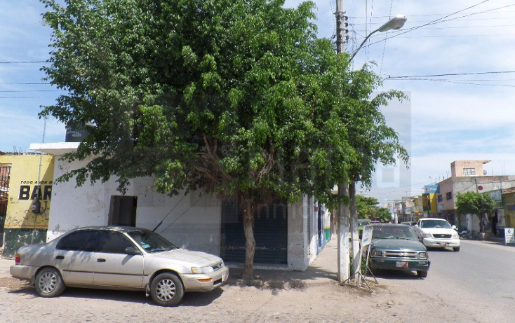 Foto de local en renta en  , santiago ixcuintla centro, santiago ixcuintla, nayarit, 1733992 No. 04