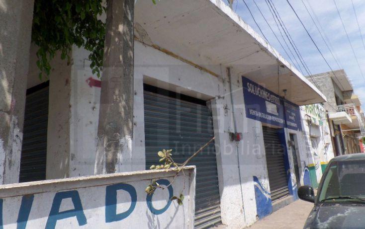 Foto de local en renta en, santiago ixcuintla centro, santiago ixcuintla, nayarit, 1733992 no 05